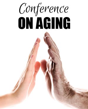 conference on aging